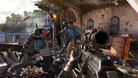 'Call of Duty: Modern Warfare 3', el 20 de Marzo llega el Modern Warfare 3 Content Collection #1 a Xbox 360