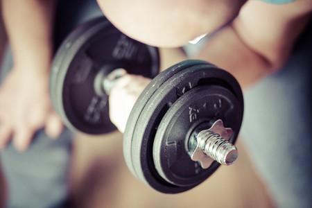 calvicie-musculo