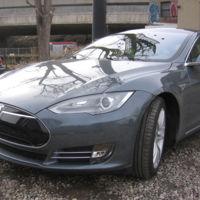 Los supercargadores de Tesla llegarán a México este año