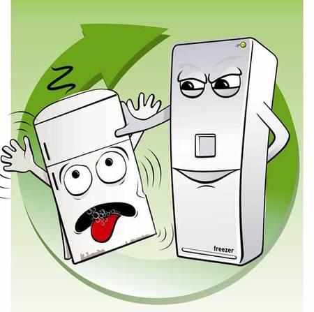 Plan Renove de electrodomésticos eficientes en Murcia