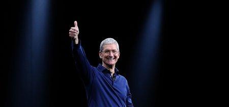 Aquí tienes una tabla de todos los Mac a la venta, su última actualización y cuáles esperamos ver en la keynote de hoy