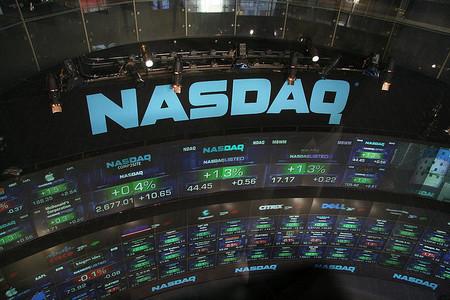 Intensa semana por delante: las grandes tecnológicas presentarán sus cuentas