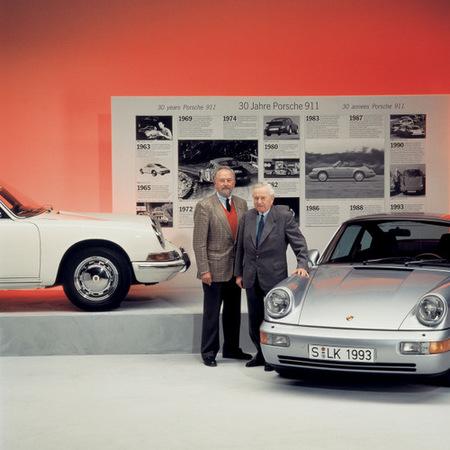 Historia Porsche-12
