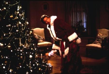 Que Papá Noel no te pille sin banda sonora