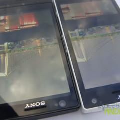 Foto 34 de 42 de la galería analisis-sony-xperia-p en Xataka Android