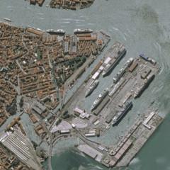 Foto 8 de 20 de la galería aerial-wallpapers en Xataka