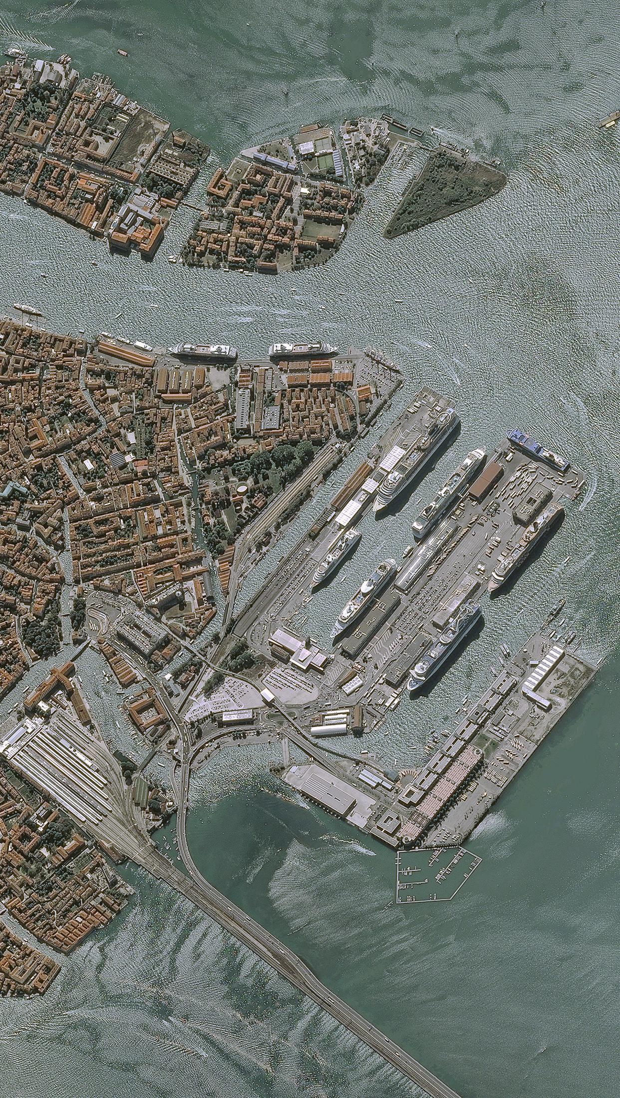 Foto de Aerial wallpapers (8/20)