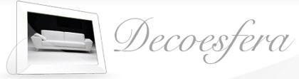 Decoesfera: nuevo blog sobre el mundo de la decoración