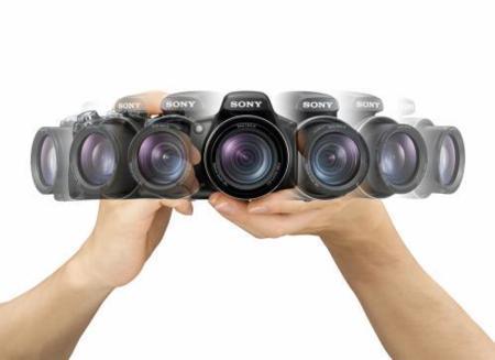 hx1_panorama_01.jpg