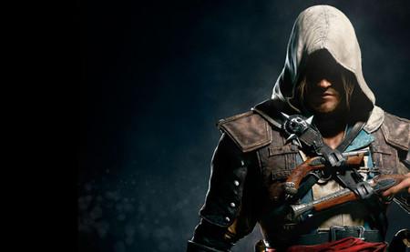 'Assassin's Creed IV: Black Flag' y sus ediciones especiales