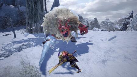 Monster Hunter Rise recibirá hoy una demo temporal y nos muestra a sus feroces monstruos con un impactante tráiler