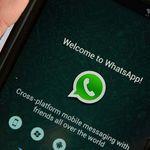 Whatsapp es la app más utilizada en México, estas son las otras nueve