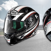 De MotoGP a tu cabeza: X-Lite X-803 Ultra Carbon, tecnología de carreras a precio razonable