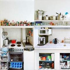 Foto 4 de 5 de la galería kitchen-portrait-de-erik-klein-wolterink en Xataka Foto