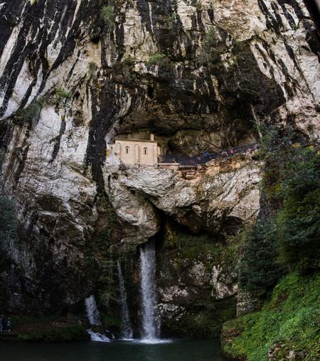 Covadonga4