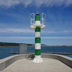 Foto 26 de 29 de la galería sony-xperia-xz-premium en Xataka