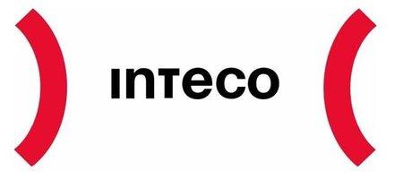 Inteco publica una guia sobre almacenamiento y borrado seguro de datos