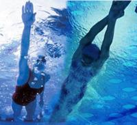Natación: consejos para ser el más rápido de la piscina