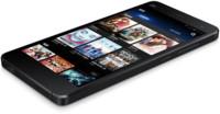 Xiaomi, viento en popa a toda vela: la imagen de la semana
