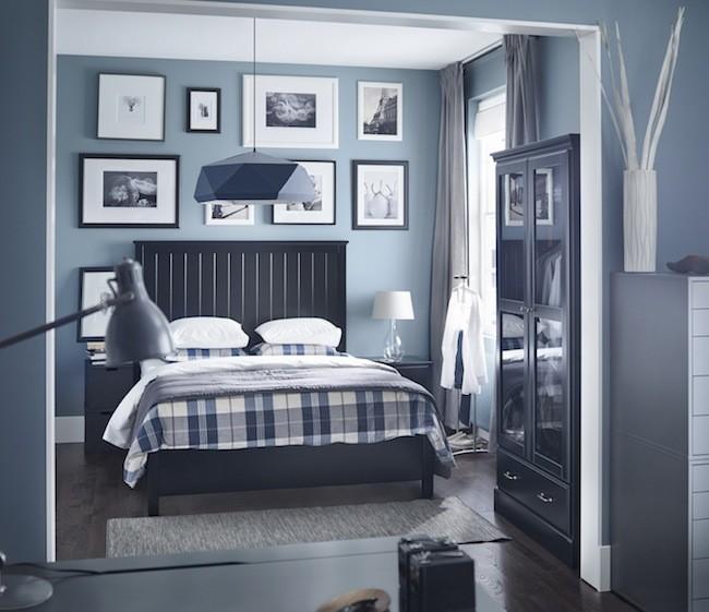 13 Dormitorios