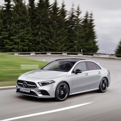 mercedes-benz-clase-a-sedan