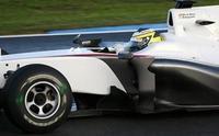 Sauber contrata a James Key como director deportivo