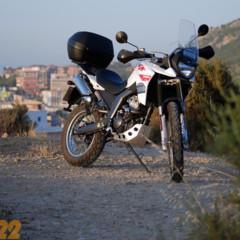 Foto 9 de 36 de la galería prueba-derbi-terra-adventure-125 en Motorpasion Moto