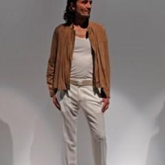 Foto 4 de 9 de la galería maison-martin-margiela-primavera-verano-2010-en-la-semana-de-la-moda-de-paris en Trendencias Hombre