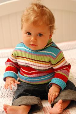 bebita-de-ocho-meses.jpg