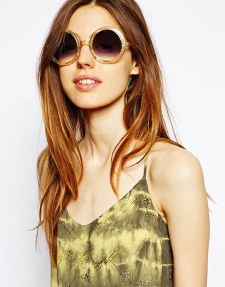 Cinco modelos de gafas de sol por menos de 30 euros