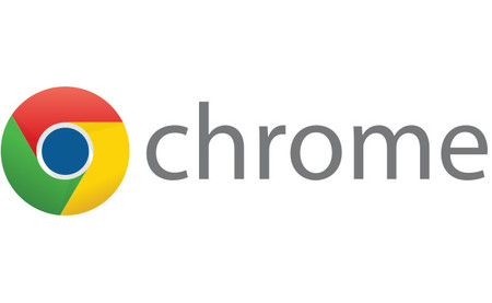 Google Chrome sólo admitirá extensiones a través de la Chrome Store en Windows