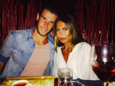 Del compromiso de Gareth Bale a las vacaciones de De Gea y Edurne