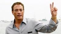 Jean-Claude Van Damme: ¿de artista marcial a actor de verdad?