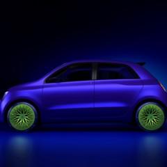 Foto 5 de 43 de la galería renault-twin-z-concept-car-141 en Motorpasión