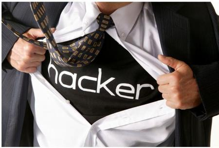 Los hackers no son piratas informáticos y dominar Sublime Text como un experto, pull request #19