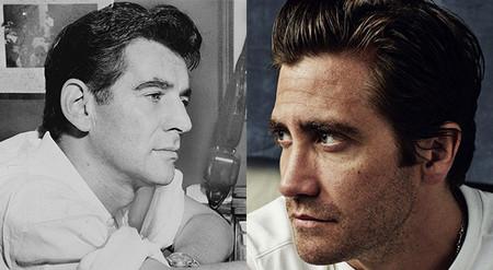 Jake Gyllenhaal quiere su Oscar: dará vida al legendario compositor Leonard Bernstein a las órdenes de Cary Fukunaga