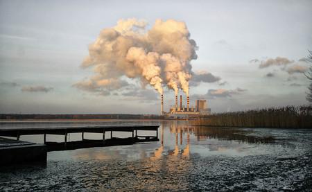 ¿Cómo frenar el cambio climático? Una idea: empezando a prohibir los combustibles fósiles
