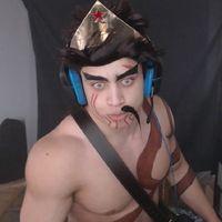 Tyler1 revienta Twitch con su vuelta a League of Legends tras más de 600 días