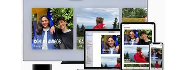 Cómo editar la fecha y la ubicación de tus fotos en iOS