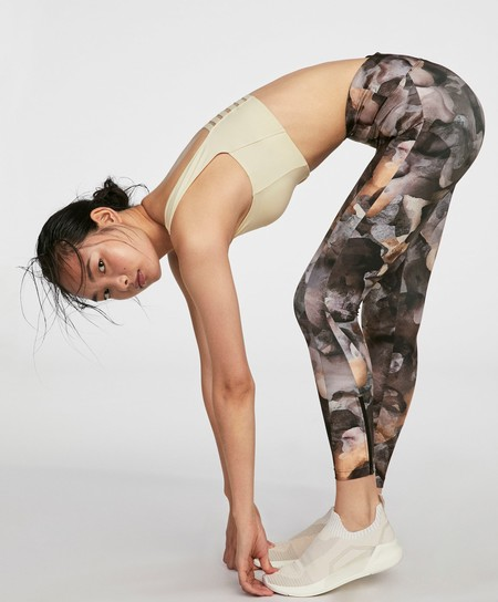 Oysho Rebajas Leggings 02