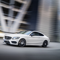 mercedes-amg-c-43-4matic-coupe