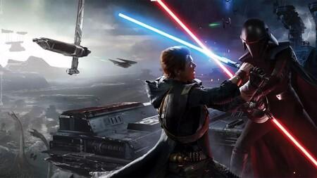 Star Wars Jedi: Fallen Order en PS5 y Xbox Series X/S: todas las mejoras y características para la nueva generación