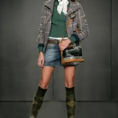 Foto 12 de 12 de la galería lookbook-pepe-jeans-otono-invierno-20102011-conjuntos-jovenes-y-modernos en Trendencias