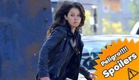 'Orphan Black' se lanza de cabeza a la acción en su segunda temporada
