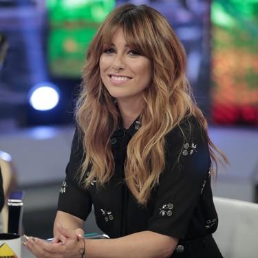 Los mejores looks del verano de Blanca Suárez