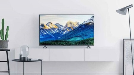 Xiaomi Mi Tv 4s 43 4k Principal 1024x576