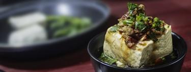 Dieta Okinawa: lo que tienes que saber sobre esta dieta que prioriza vegetales, tofu y soja