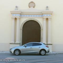 Foto 11 de 61 de la galería mazda3-2013-presentacion-y-prueba en Motorpasión