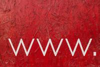 ¿Qué elementos de la web corporativa deberían desaparecer?