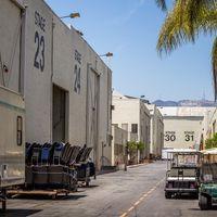 Tras poner en jaque a Hollywood en 2015, Hive-CM8 filtrará en enero nuevos screeners de estrenos